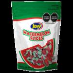 Jovy-Gomitas-Grenetina-Watermelon-Slices-1-kg-Pouch Bag