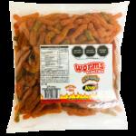 Jovy-Gomitas-Grenetina-Worms-Revolcado-1-kg-MX