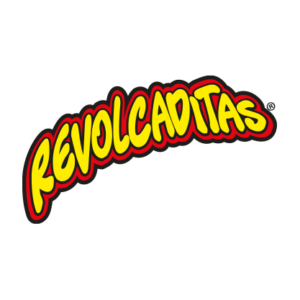 Revolcaditas