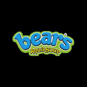 bears aqua