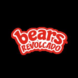 Bears Revolcado