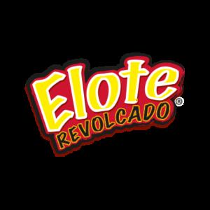 Elote Revolcado