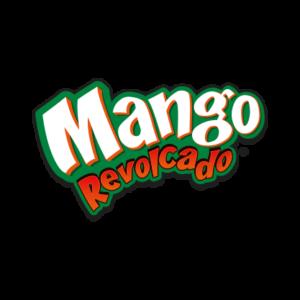 Mango Revolcado