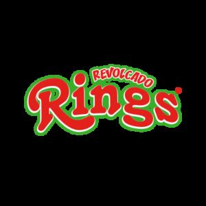 Rings Revolcado