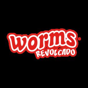 Worms Revolcado