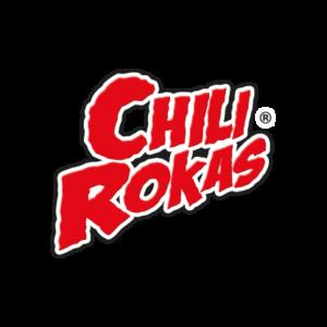 Chilirokas